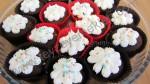 Cupcake (kap kek)