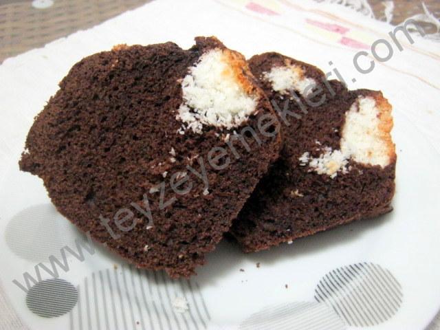 Koko Kek