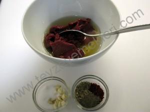 SalcaliFirinTavuk (1)