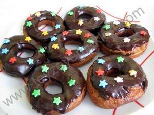 Donut (11)