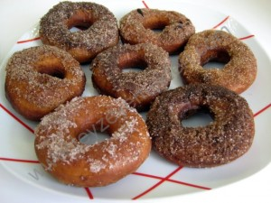 Donut (12)