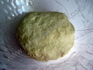 Donut (3)