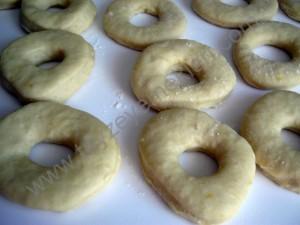 Donut (7)
