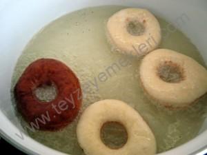 Donut (8)