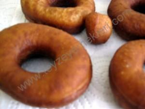 Donut (9)