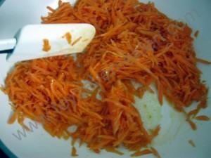 Havuc Salatasi (3)