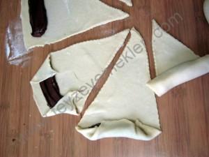 Cikolatali Poncik (16)