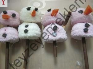 KardanAdam cupcake(3)