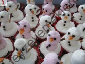 KardanAdam cupcake(5)